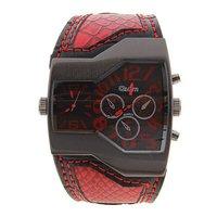 2014 Men's Sports Watch quartz watches for men luxury watch bussiness watches men luxury brand wristwatch