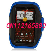 Running Sports Armband Case for Lenovo S650 S720 S750 S820 S850 Jiayu G2 G2S G2F G3 G3S G3T G4 G4S G4C Arm Band Bag Holder Case