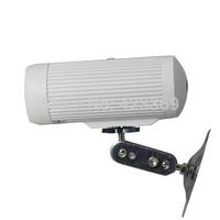New  940nm White 30 Degree   outdoor LED Array  IR Illuminator  50M Invisbile Infrared for CCTV Camera