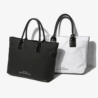2014 famous brand women handbag ladies brief tote bag fashion designer canvas with leather bag female vintage large shoulder bag