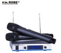 Free shipping wireless microphone BIG SAVE!!