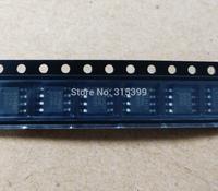 MT3422 (SOP-8 Exposed Pad)   quality assuranced