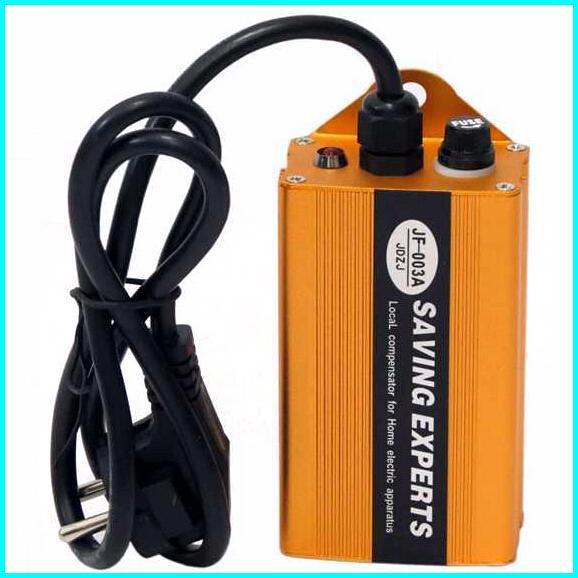 2015 Real Electricity Saving Uk Au Eu Ua Plug Saving Experts Power 24kw Save Electric Energy Resources Up To 35% Use Easy Saver(China (Mainland))