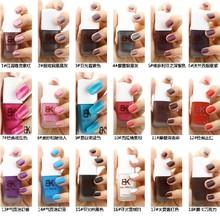 wholesale matte nail polish