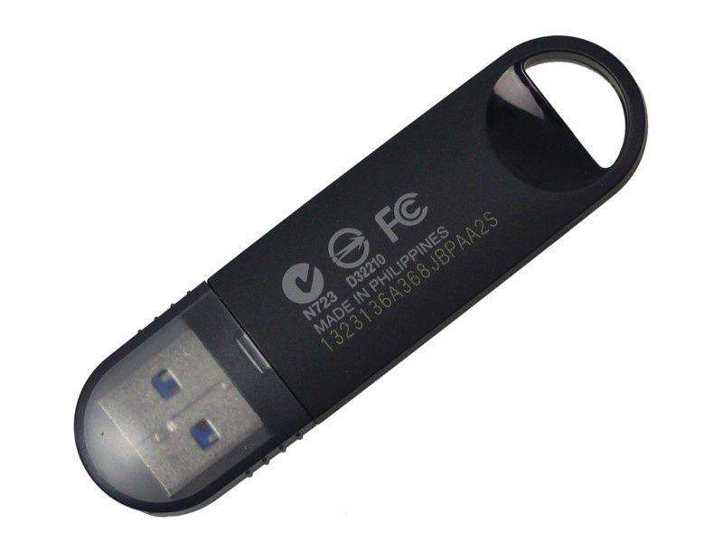 2014 new Wholesale price pen drive 8 gb usb flash drive 16 gb and 32 gb 64 gb usb 2.0 usb, Memory card, usb flash free shipping(China (Mainland))