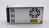 5V/350W switch mode power supply,LED power driver,AC90-260V input,DC5V/350W output(constant voltage