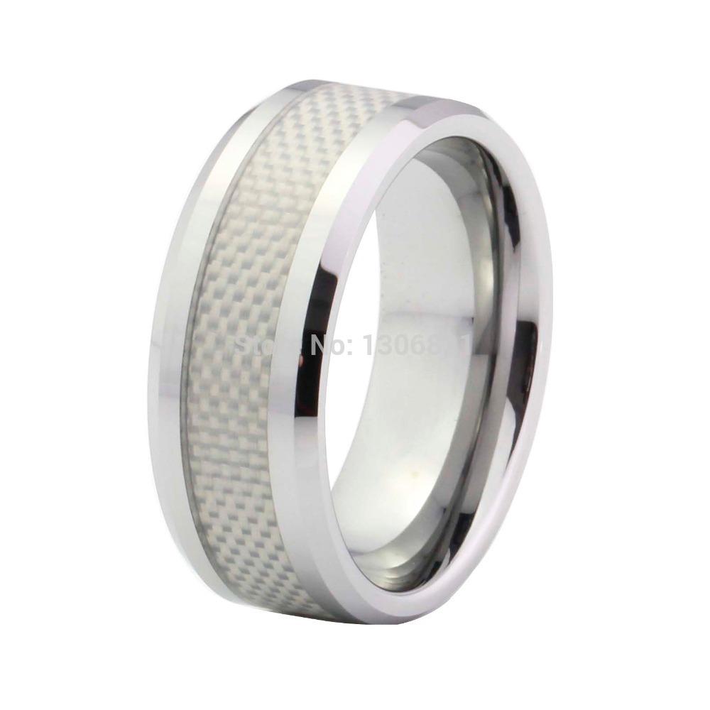 get cheap tungsten wedding bands 10mm aliexpress