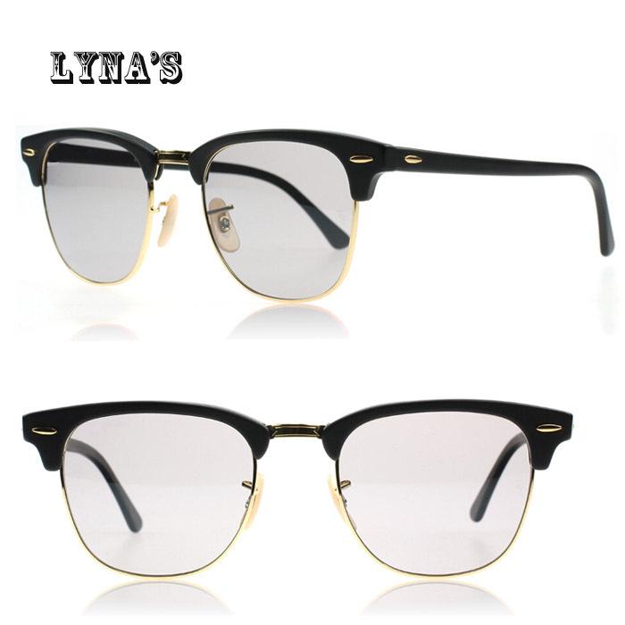 Потребительские товары Lyna's Clubmaster s/041 S-041