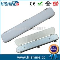 Ip65 High Power Led Lights Train Station Led Lights China Led Tube Light Industrial led 100w 1500mm
