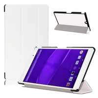 1Pc PU Leather Slim Envelope Magnetic Folio Stand Case Soft Cover for Apple iPad 2 3 4 Case