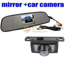 automotive rear view camera price