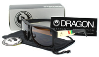 Cycling sport sunglasses DRAGON THE JAM 2014 THE new arrival oculos brand mens sun glasses color retail eyewear with box