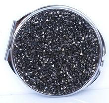 wholesale compact mirror