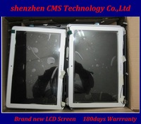 """Brand new A+ 13"""" Laptop LCD Assembly For Macbook Air A1466 A1369 LCD Screen Display Unibody 2012 2011 LP133WP1 TJAA TJA1 LCD"""