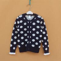 OEM Brand Autumn - Spring 2014 NEW children sweater cardigan for girls sweater children outerwear kids sweater High quality