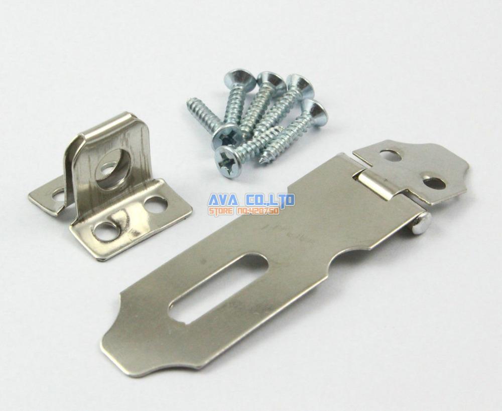 Door latch metal door latches for Door lock latch