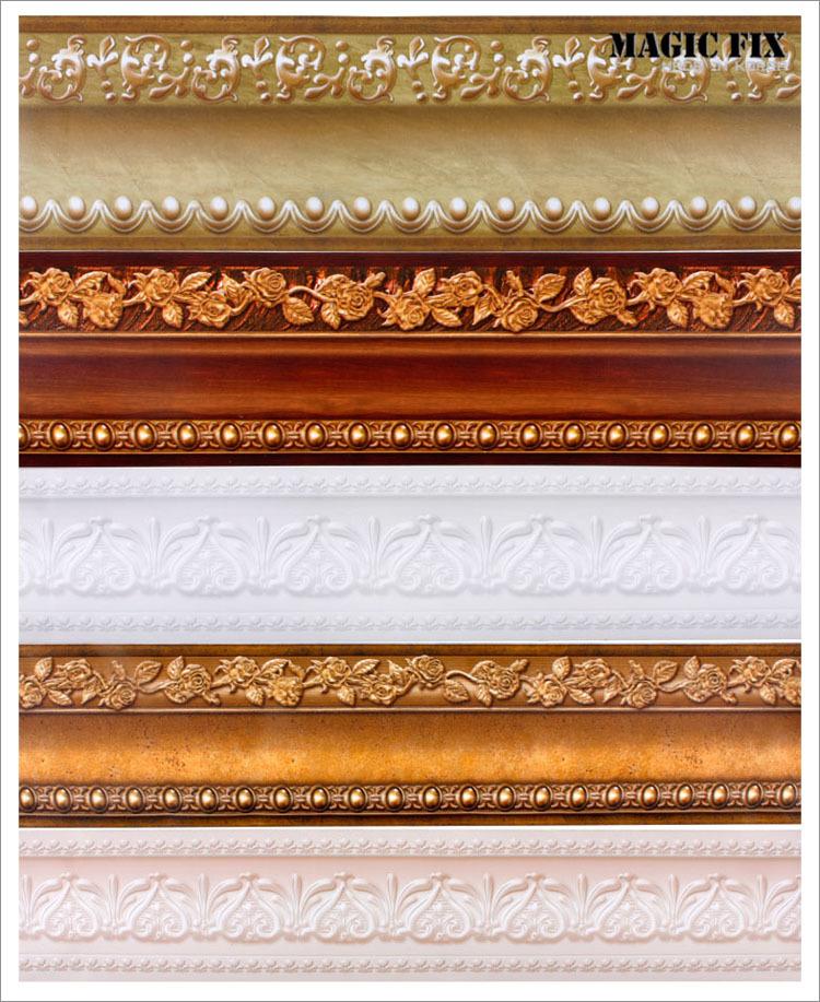Rouleaux Papier Peint Promotion Achetez Des Rouleaux