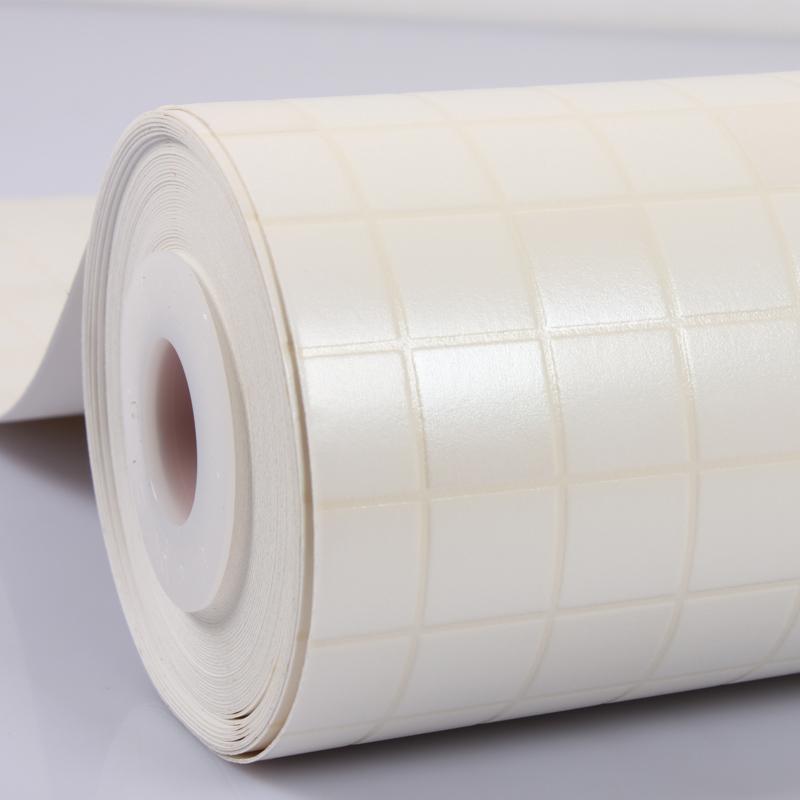 Achetez en gros tile wall adhesive en ligne des - Mosaique auto adhesive salle de bain ...