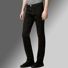 wholesale black plus size jeans