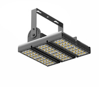 90W LED tunnel light 5400Lm 120W 60W 30W 180W option 3 years warranty DHL FEDEX free shipping LED tunnel light 90w