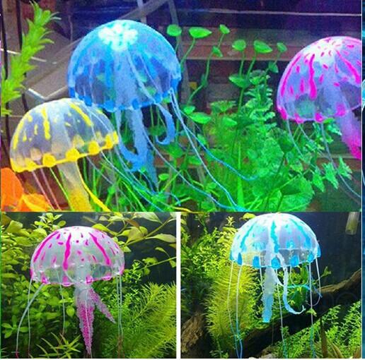 Online kopen Wholesale kleine aquarium decoratie uit China kleine aquarium decoratie Groothandel