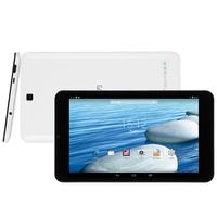 CUBE U27GT Quad Core Tablet PC 8 inch 1280*800 IPS Android 4.4 MTK8127 Dual Camera 1GB/8GB Bluetooth GPS WIFI 2X PB0175A1