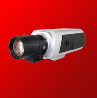 Free shipping HD SDI 1080P1/2.8''Sony Exmor Sensor 2megapixels digital security camera  OSD HD-SDI Box cctv camera