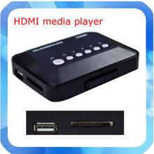 hdd media player mkv promotion