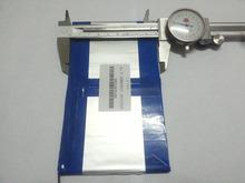 Tablet pc 3.7V,10000mAH (polymer lithium ion battery) Li-ion battery for tablet pc 9.7 inch 10.1 inch [4592158] Free Shipping(China (Mainland))
