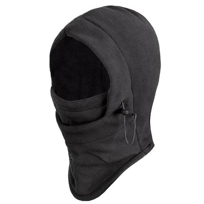 Мужская круглая шапочка без полей Casual Swat Skullies & H3-010 skullies