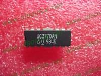 (IC)UC3770AN:UC3770AN 10pcs