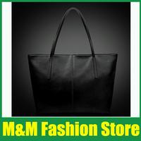 selling Women Handbags Ladies soild Shoulder Tote Cross Body Bag Satche messenger bag 4 colors free shipping A82