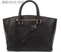 2014 Popular Michaels Handbags Women Bags lady purse boston women handbags elegant bag hot sales