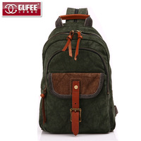 Mochila School Bags for Feminina Male Chest Shoulder Bag Backpack Female Korean Models 2014 New Small Retro Wave Bags 604626