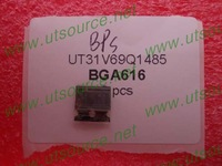 (IC)BGA616:BGA616 10pcs