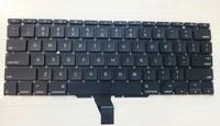"11.6"" For Macbook Air A1370 US Keyboard MC506 MC968 MC969 2011"
