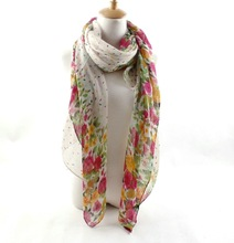 wholesale pashimina scarf