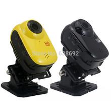 popular professional digital camera