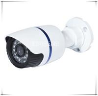Free shipping 1080P CCTV IR 1920*1080 2.0MP HD P2P outdoor 3.6mm Onvif  network Security IP Camera KA-SN310Y-E1