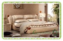 wholesale wood bedroom furniture
