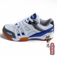 Hot sale Large Sizes stiga table tennis sneakers Breathable shoes stiga sports shoes Unisex