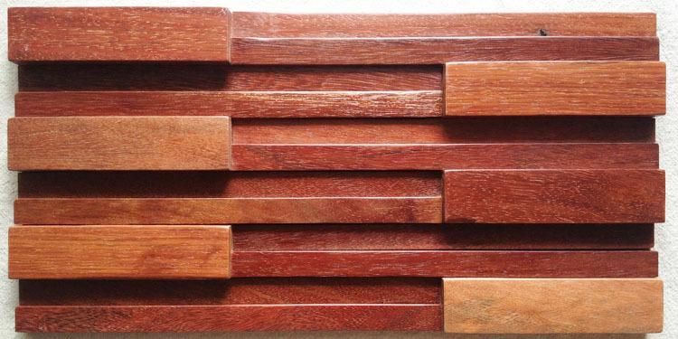 Catalpa Wood Guitars Catalpa Wood Mosaic Background