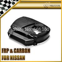 EPR- For Nissan R32 R33 R34 GTR RB26 DETT BNR32 BNR33 BNR34 Carbon Fiber Engine Cam Gear