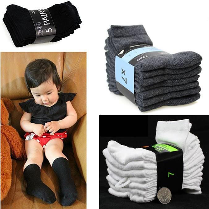Носки для мальчиков Socks , s5897712169