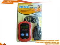 2015 Brand New  MS300 OBDII/OBD Code Reader Scanner Car Diagnostic Tool