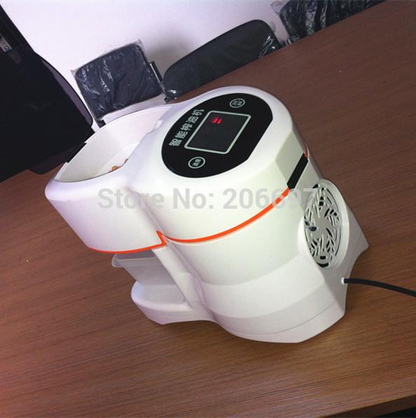 Инкубатор для куриных яиц Dulong dl/zyj06 DL-ZYJ06