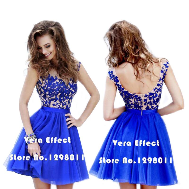 Платья для выпускного вечера 11 класс короткие