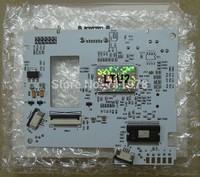 Free ship 10pc/lot LTU2 PCB With MT1319L/MT1309E for XBOX360 slim Liteon 16D5S 1175 lite-on DG-16D5S PCB DVD Driver OEM China