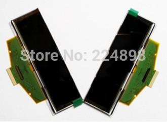 3.12 inch 30PIN 8Bit SPI Yellow OLED Display Screen SSD1322 Drive IC 256*64(China (Mainland))