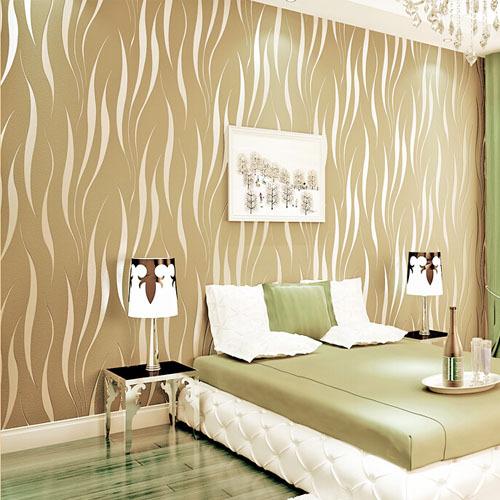 Papier peint moderne pour la maison magasin darticles for Papier peint pour salon moderne